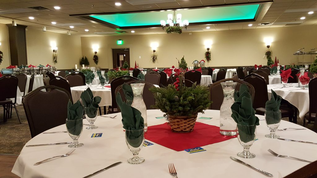 holiday-event-rooms-2