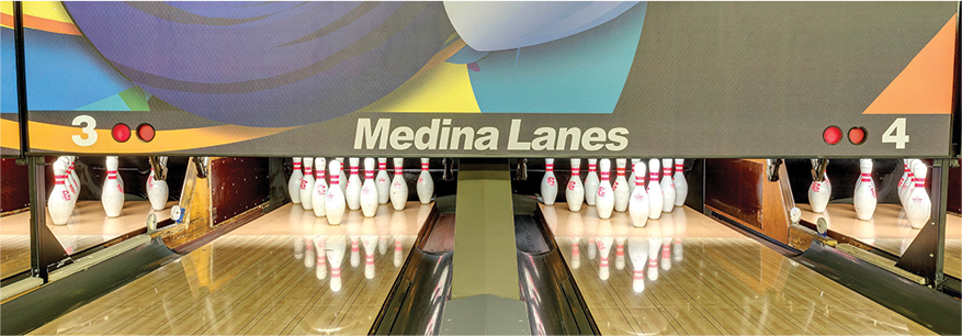 Bowling Alley Near Me Prices Youville Org