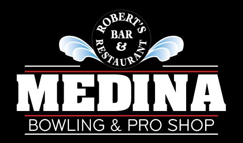 Medina---Logo---Bowling---500px-wide