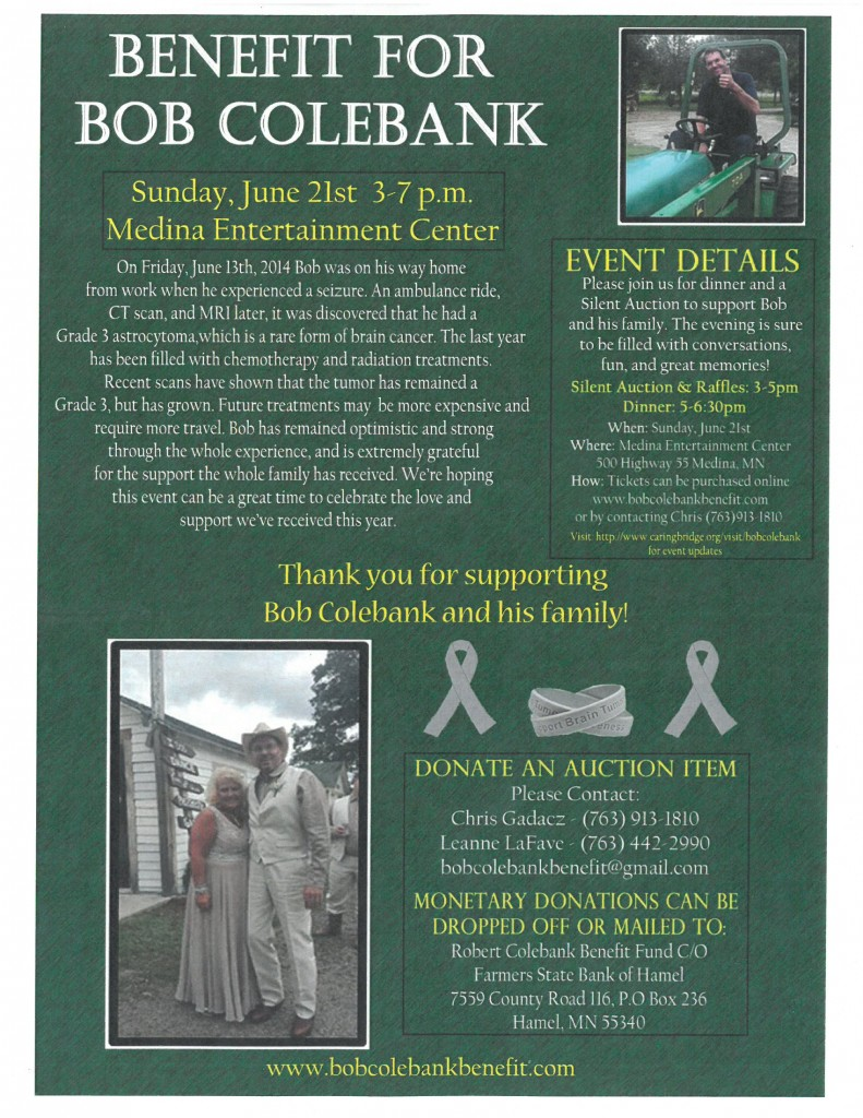 Bob Colebank's Flyer (small).JPEG
