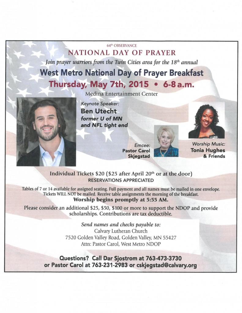 National Day of Prayer 2015.jpeg