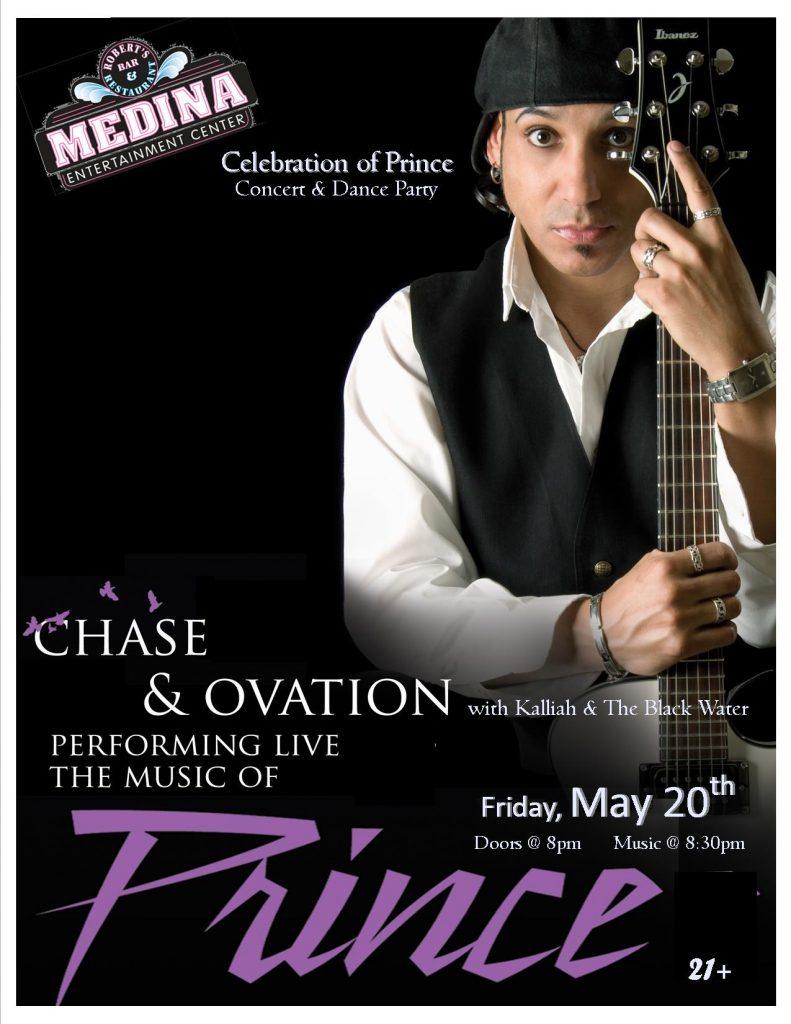 Chase & Ovation 05.20.16.jpgNEW