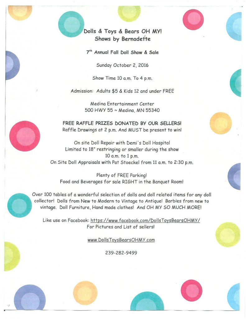 Doll Show Flier PDF for Medina Website 2016.JPEG