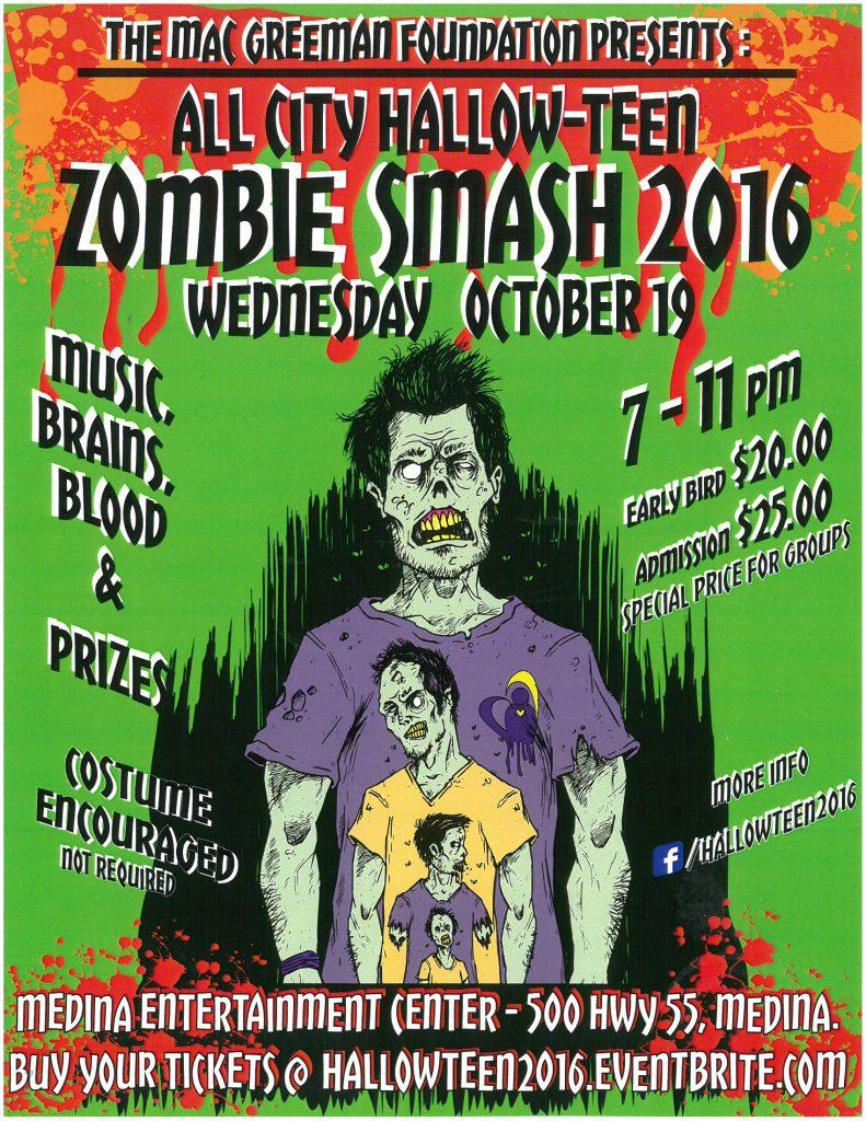 zombie-smash-2016